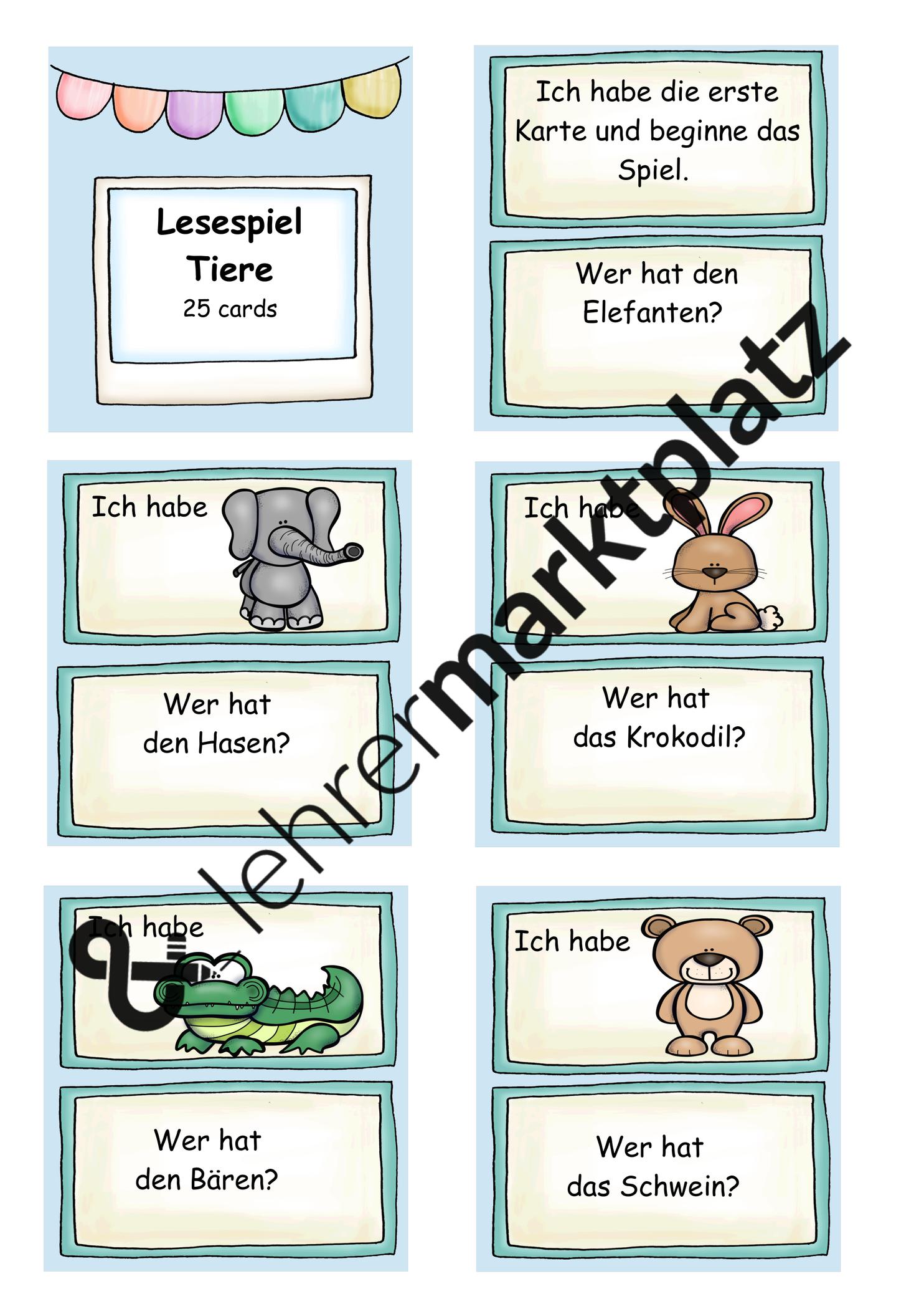 Pin On Daz Daf Grundschule Unterrichtsmaterialien