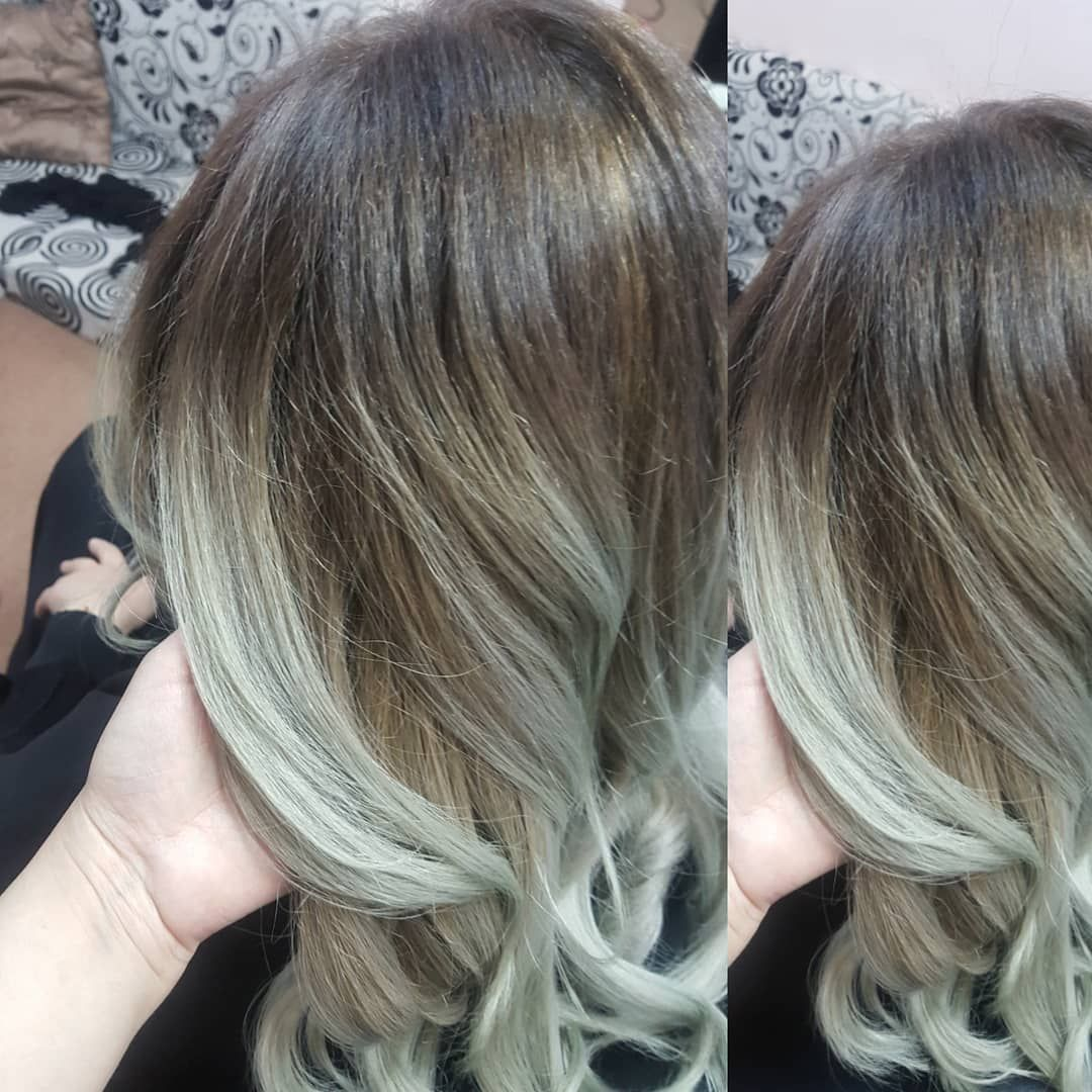 Pin By Layla 2017 On Hair In 2020 Hair Styles Cool Hairstyles Hair