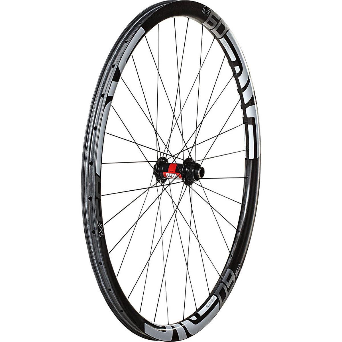 Enve M60 Forty 29in Wheelset All Thinks Bike Mountain Bike