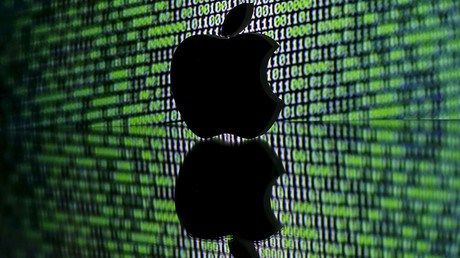 FBI drops orders against Apple says it cracked San Bernardino iPhone http://ift.tt/25t8jWM   The US government is giving up on ordering Apple to create an iPhone hack saying it was able to access the data on a phone belonging to one of the San Bernardino shooters making the companys cooperation no longer necessary.Read Full Article at RT.com Source : FBI drops orders against Apple says it cracked San Bernardino iPhone  The post FBI drops orders against Apple says it cracked San Bernardino…