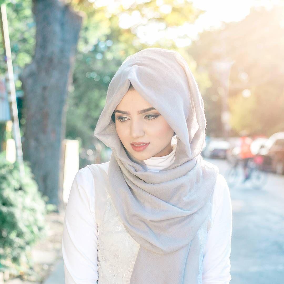 Смотреть картинки мусульманок