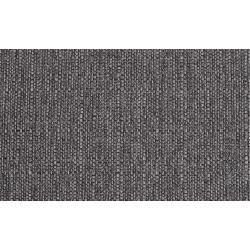 Photo of switch corner sofa Panama – gray – 84 cm – Upholstered Furniture> Sofas> Ecksofasmoebelkraft.de