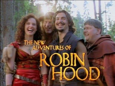 robin hood tv series free download