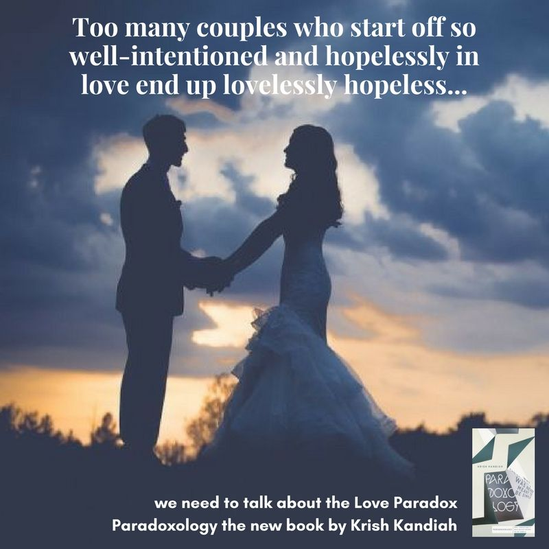 Printables Mind-readingnumbertrick — Mathfunfacts an excerpt from my new book paradoxology published today in christian why we need to talk about the love paradox re