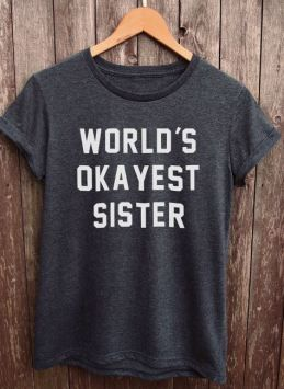 30 Holiday Gift Ideas For Your Sister Under $30 #giftsforsister