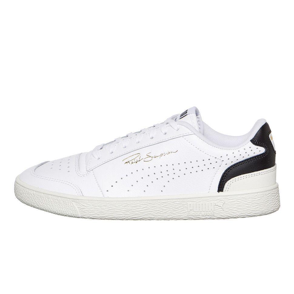 Puma Herren Sneaker günstig online kaufen  
