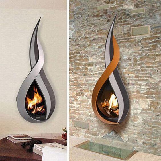 Arkiane Ffireplace Awesome Fireplace Designs