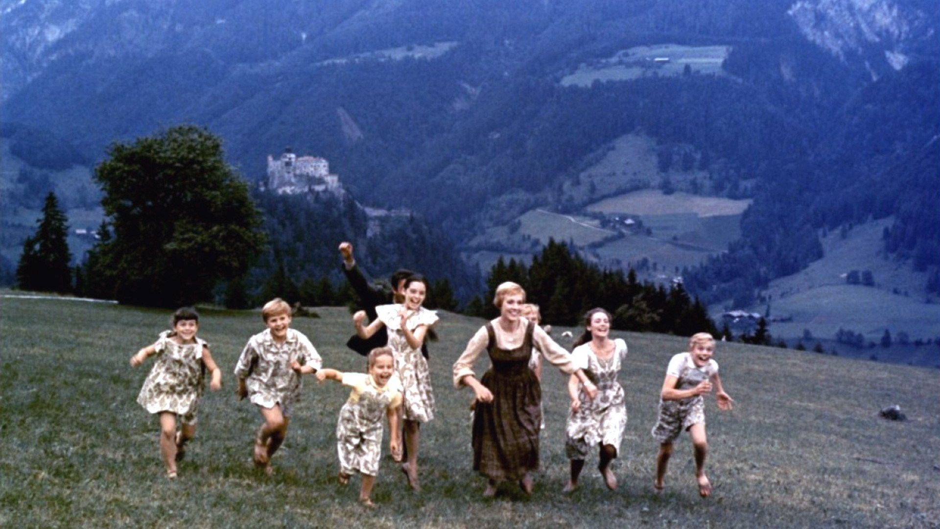 1920x1080 Free Download The Sound Of Music Sound Of Music Movie Sound Of Music Sound Of Music Live
