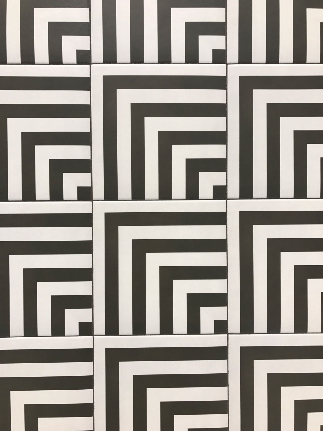 10 Modern Tile Options from Coverings 2018   Interior Design ...