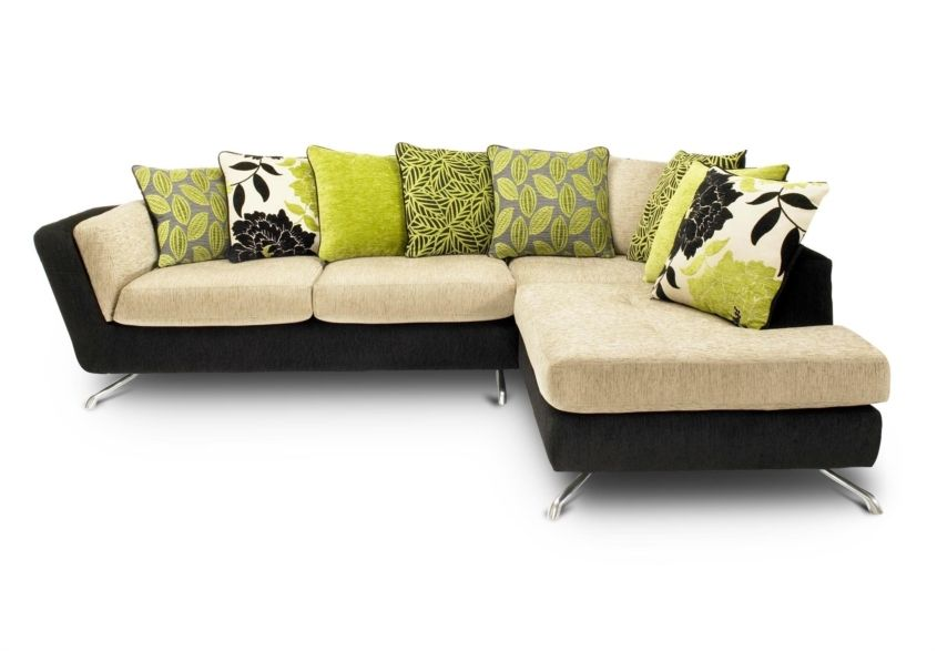 Large Corner Chaise Sofa City Sets Sofas Free Delivery Furniture