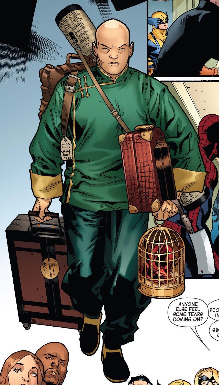 Pin by worldofcolin on Doctor Strange | Marvel comics, Marvel, Comics