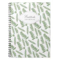 Resultado de imagen para fern gardening vintage