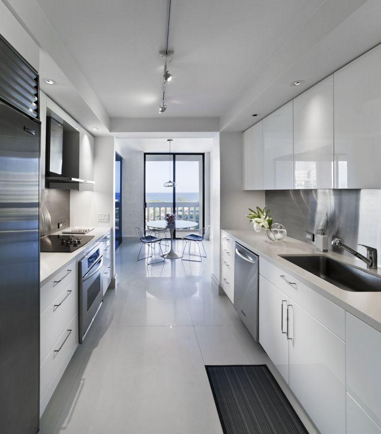 Aventura Apartments: Aventura Condo Located In Aventura, Florida