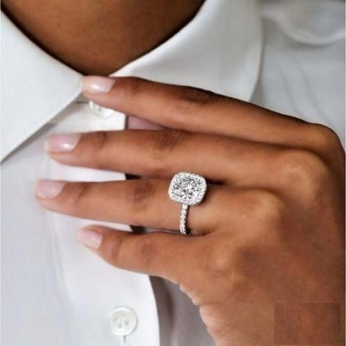 Pin On Elite Wedding Rings