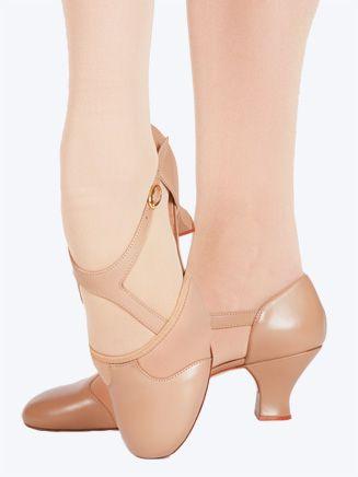 19fae197752317 Women s Broadway Flex Character Shoe in 2019