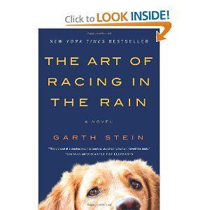 Love, love this book!