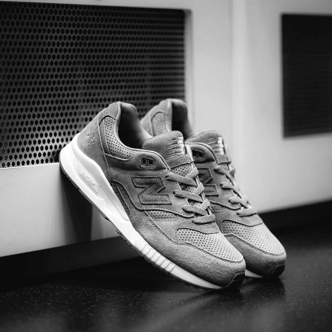 @newbalance x @reigningchamp Available online & in store //20% OFF  Link in the Bio #newbalancexreigningchamp #reigningchamp #newbalance #collaboration#appaerl  #urbanstaroma#igkick #igsneakercommunity #kicks#shoes #swag #snobshots #sneakers#sneakerhead #sneakerporn #sneakerfiles#Snkrhds #shoeporn #me #man#niceshoes #cool #teamcozy