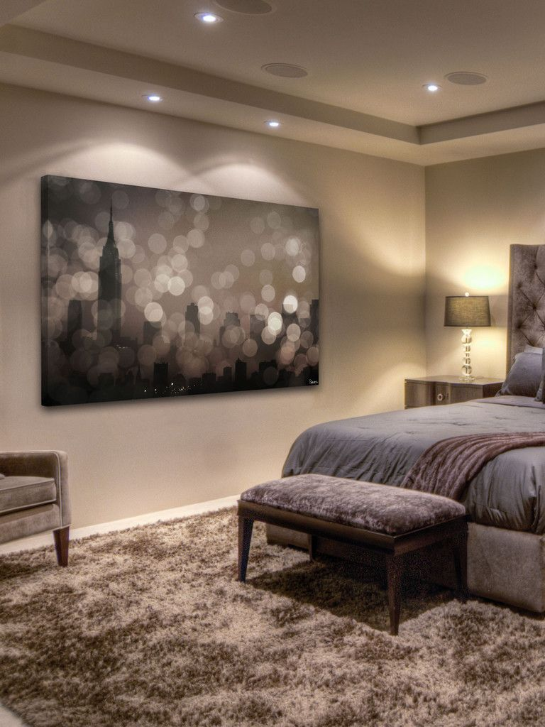 Ny Sleeping With Images Parvez Taj Living Spaces Home