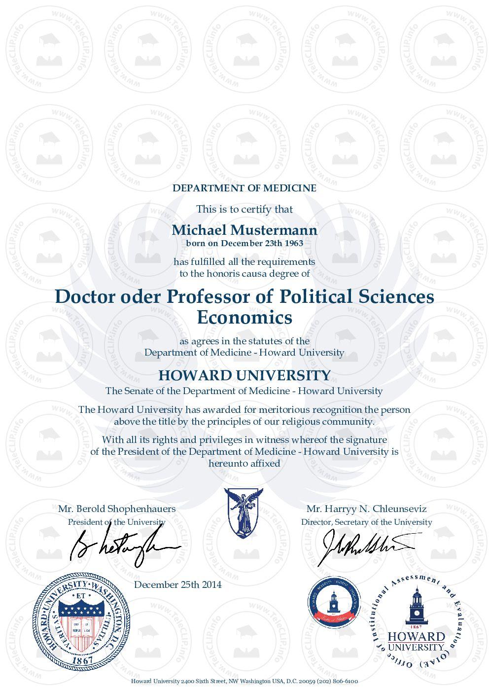 Doktortitel kaufen, Diplom Urkunde kaufen, Zeugnis kaufen ... | {Rettungssanitäter zeugnis 30}
