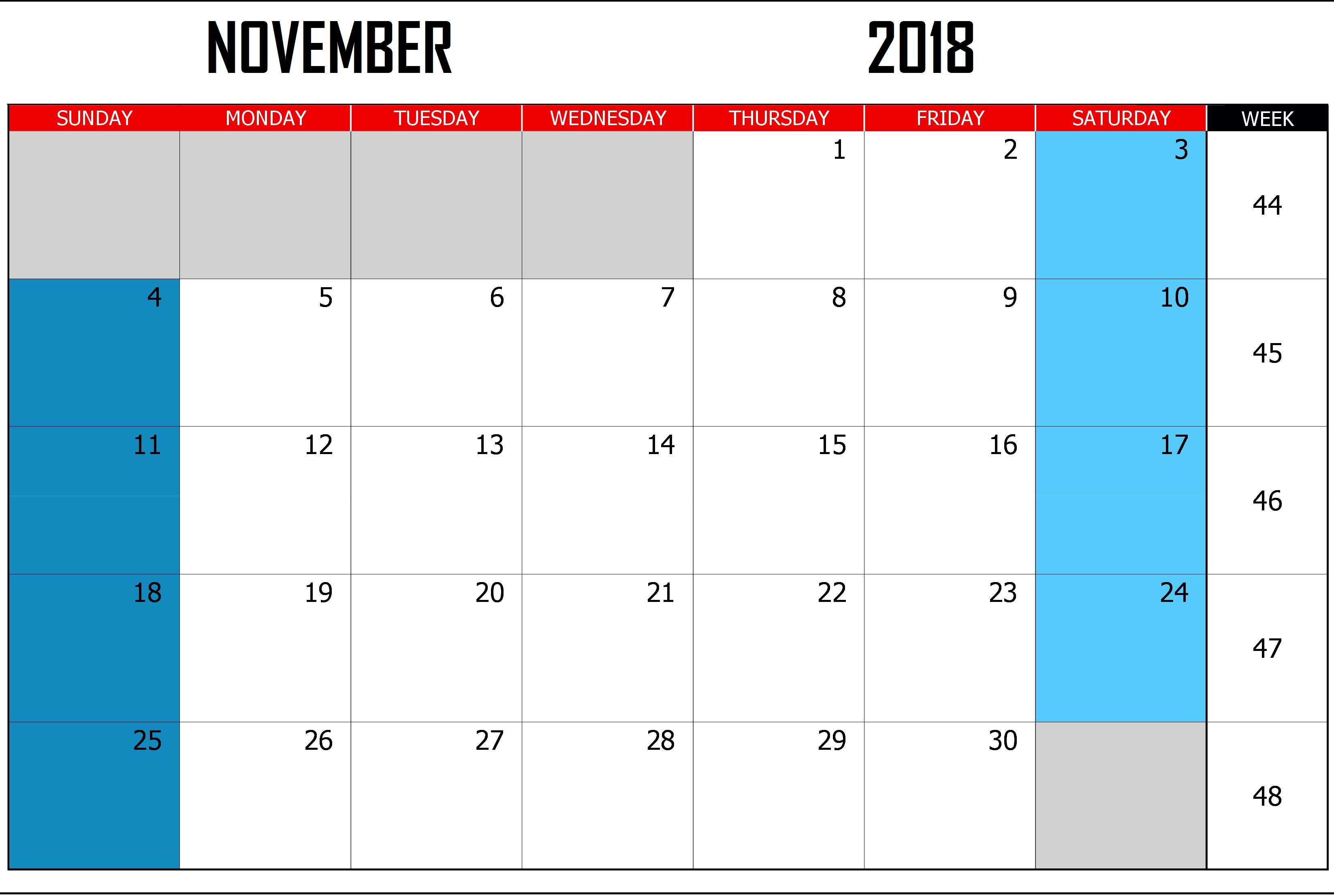 december 2018 calendar uk printable decembercalendar holidayscalendar ukcalendar decemberukcalendar