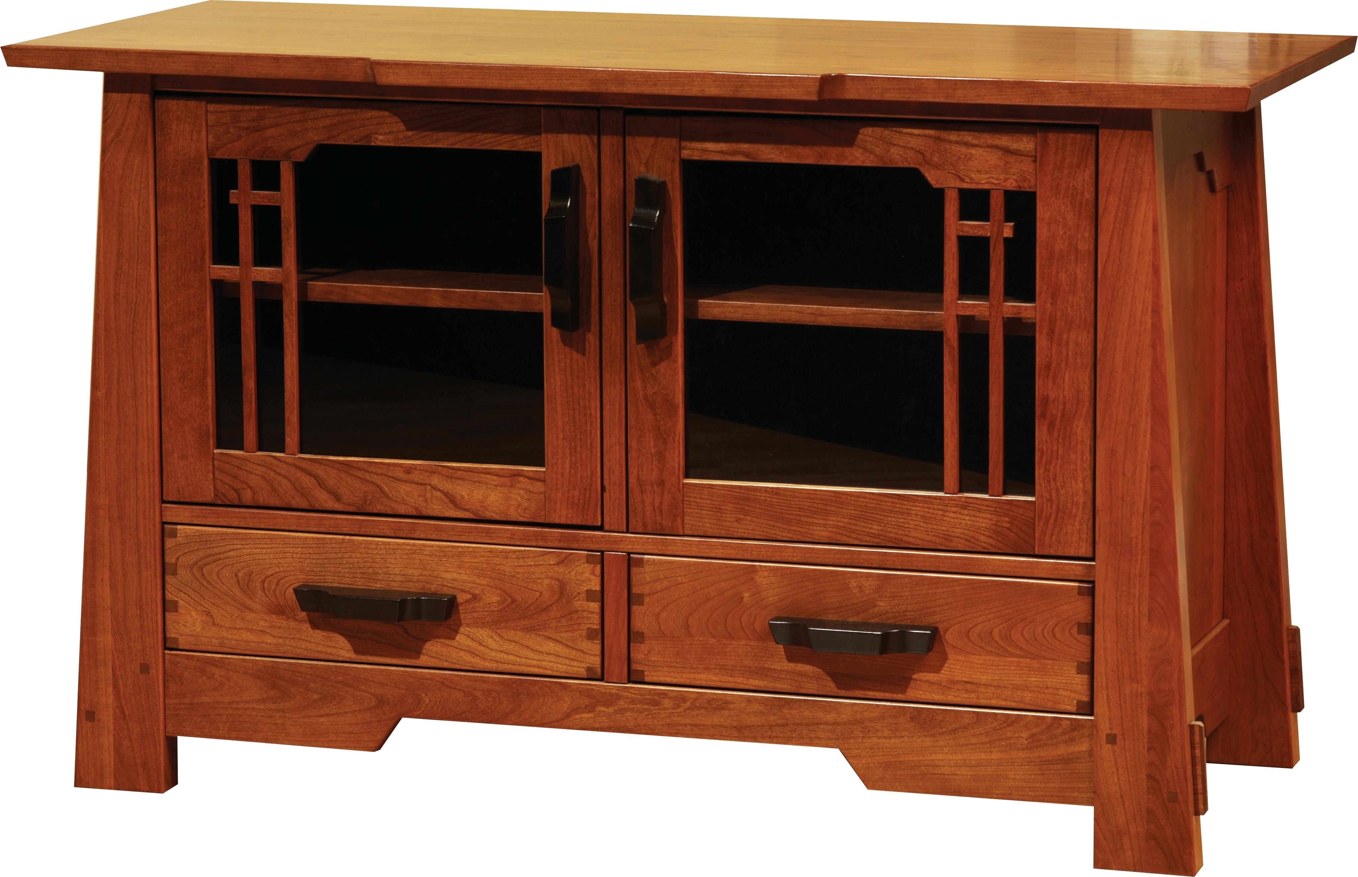 Tv Stand Craftsman Style Tv Stand Craftsman Style Tv Cabinet Amish Furniture Tv Stand Furniture
