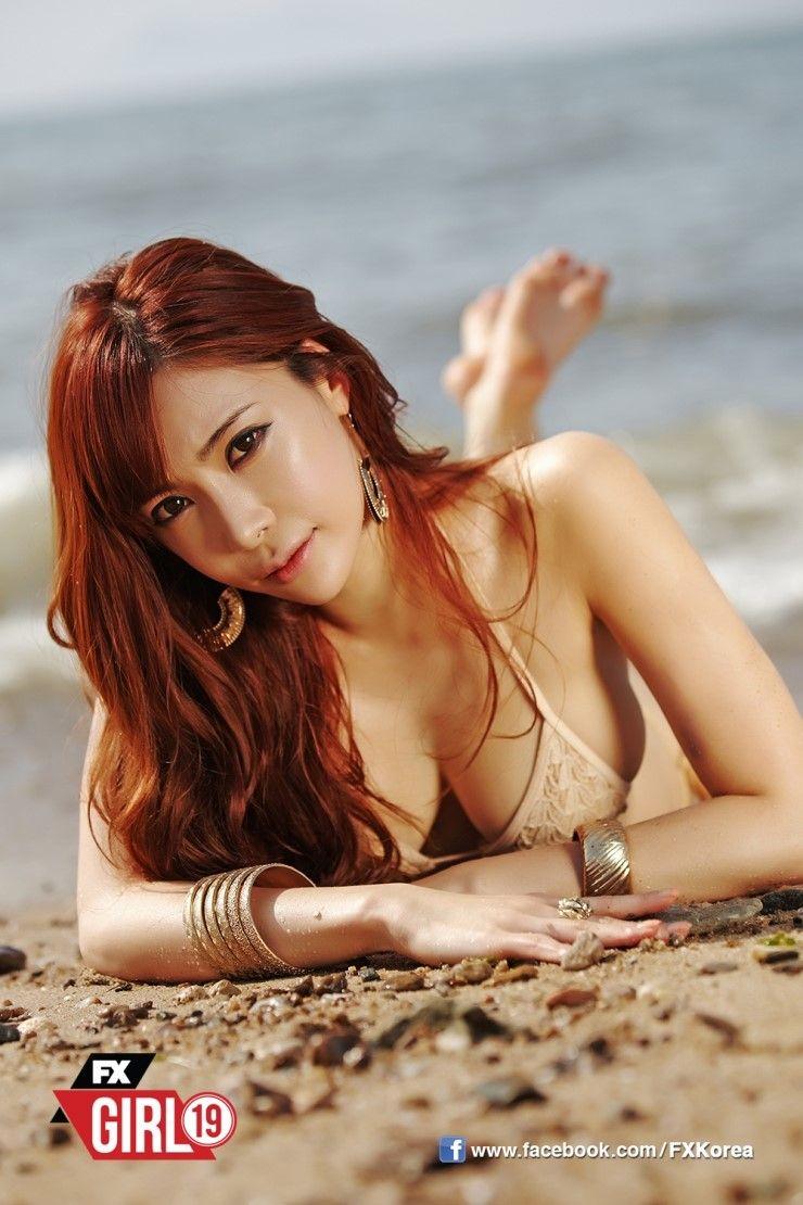 Asian fx models