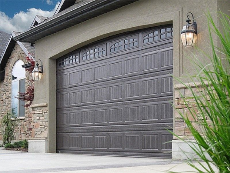 Laurelstreetblog Com Fresh Everyday Design 10 Ft Tall Garage Door 10 Ft Tall Garage Door Laurelstreetblog Home Security Tips Garage Door Design Garage Doors