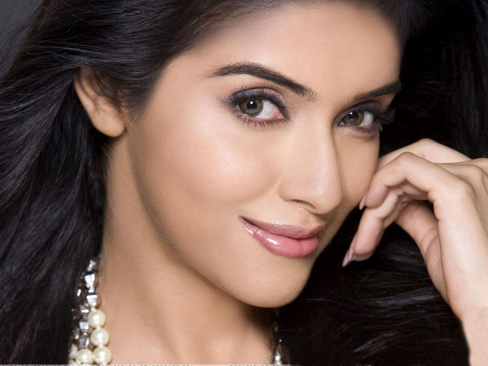 bollywood actress asin wallpapers hd wallpapers 1024×768 asin