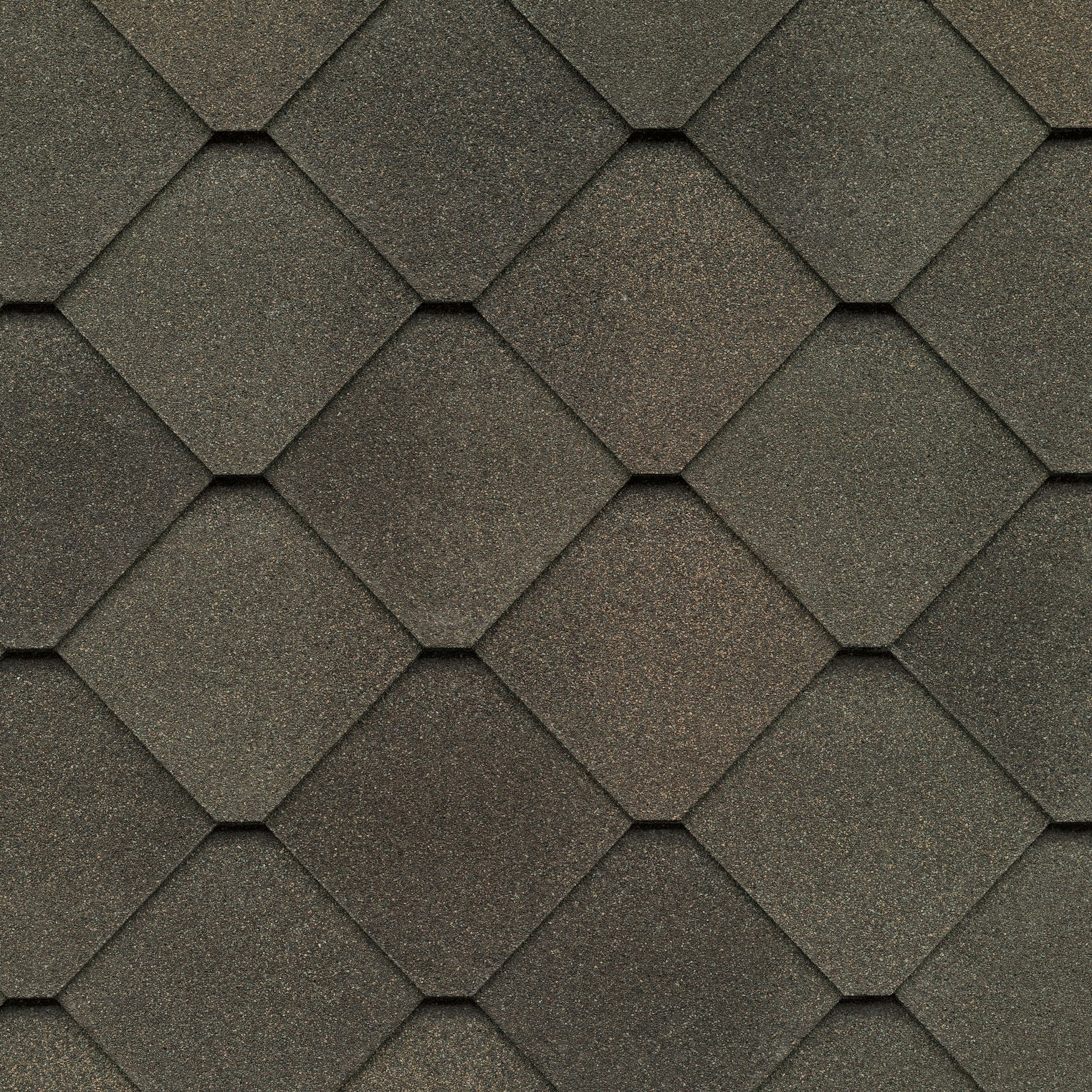 Sienna Aged Oak Gaf Architectural Shingles Roof Roof Shingles Roof Architecture