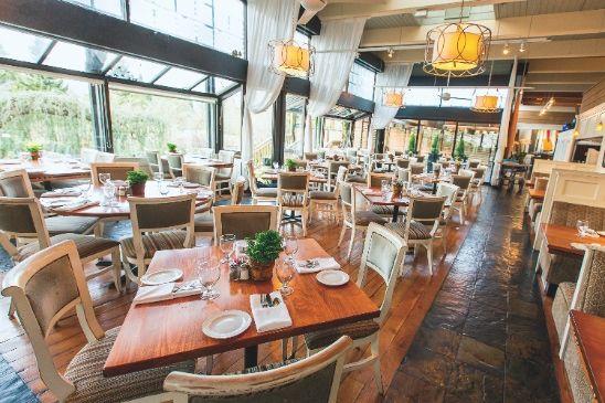 bafc6679afc7a6bc7a66229053e11381 - Places To Eat Near Van Dusen Gardens