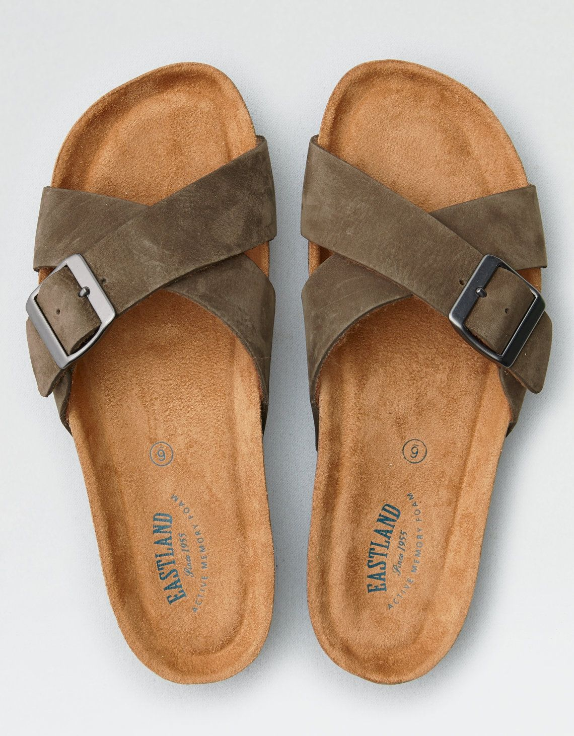 ad384244cae269 Product Image Brown Sandals