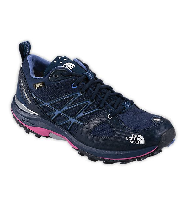 e6c1a4747625 The North Face® Women s Ultra Fastpack GTX