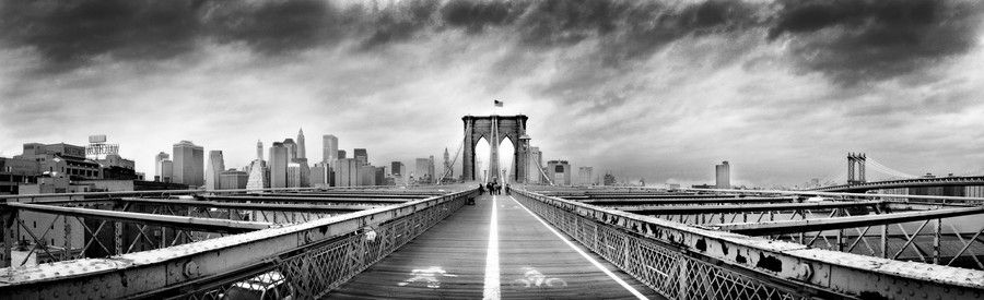 NYC by RAFAL SOKOLOWSKI on 500px