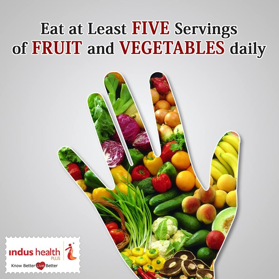 Healthy Lifestyle Eat Healthy Stay Fit Live Well Vegetables Healthy Diet Recipes Healthy Diet