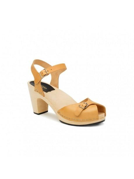 Women shoes, Shoes, Shoe sale