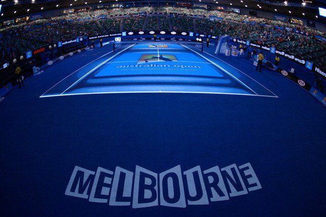 Watch Australian Open 2016 Free Live Stream Online Netflix