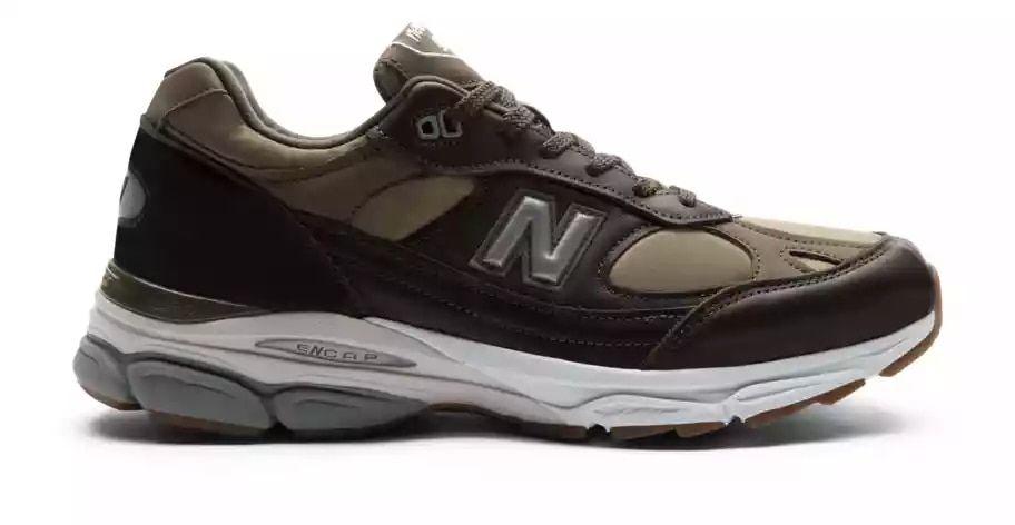 fashion, Mens fashion shoes, Sneakers