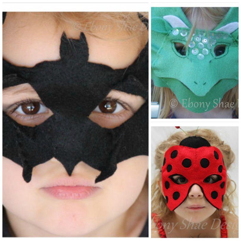 35+ Kid\u0027s Costume Ideas for Halloween Awesome masks, Halloween - food halloween costume ideas