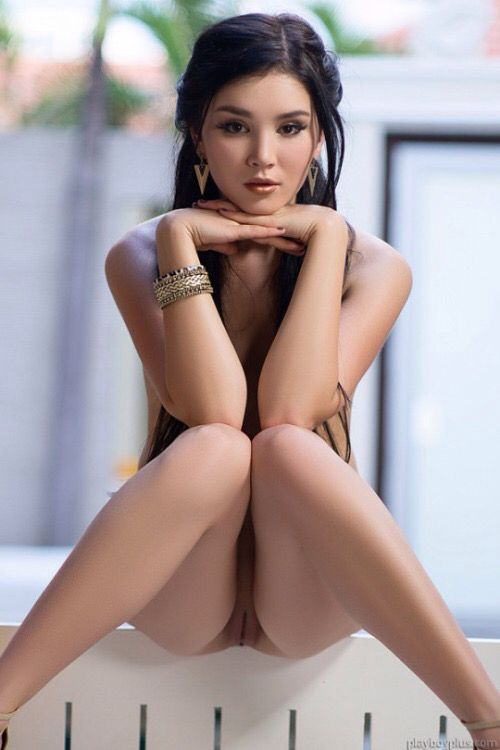 asian hq erotic whiskey was working