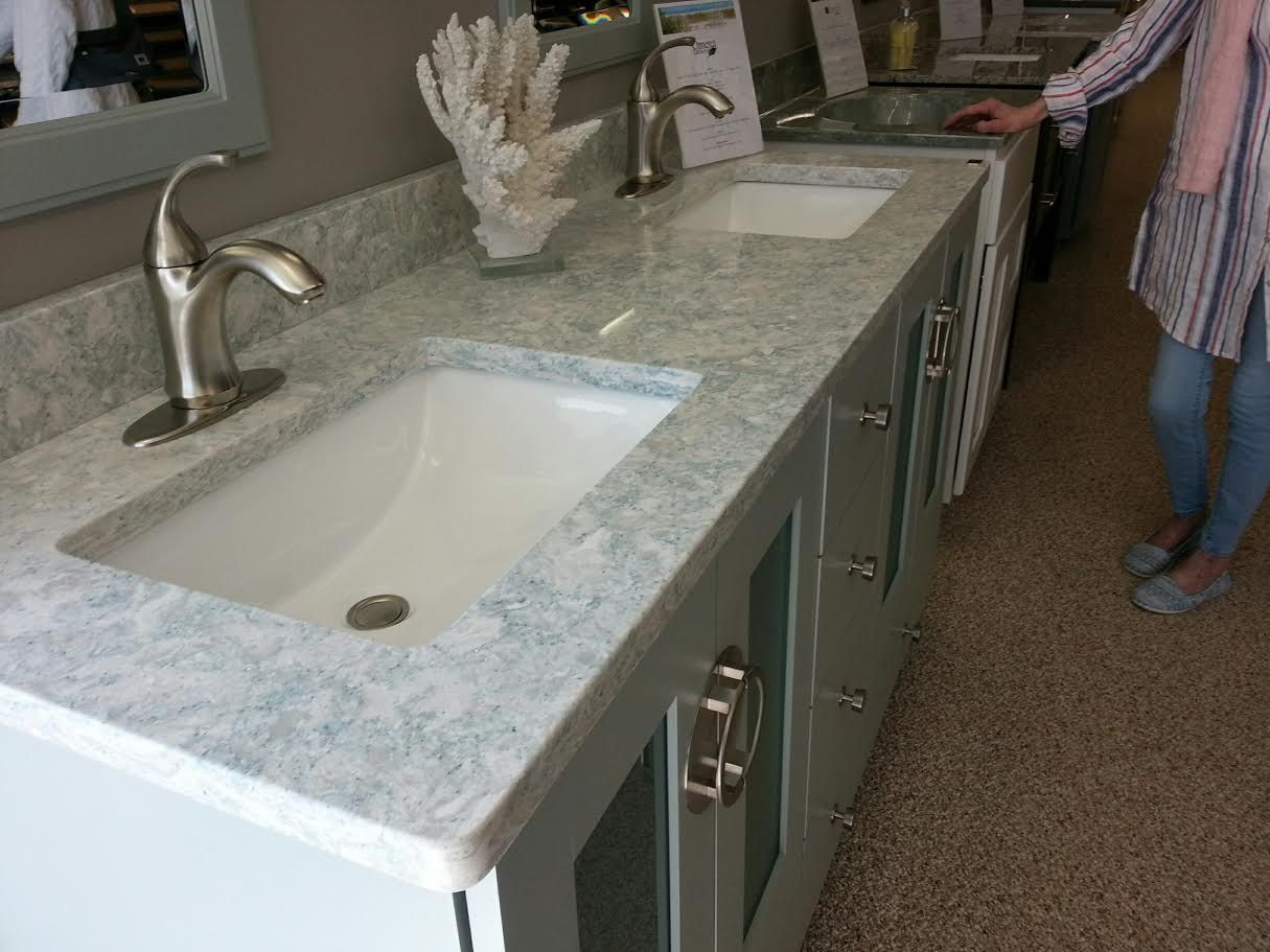 - Cambria Montgomery Girls Bathroom, Bathroom Design, Amazing