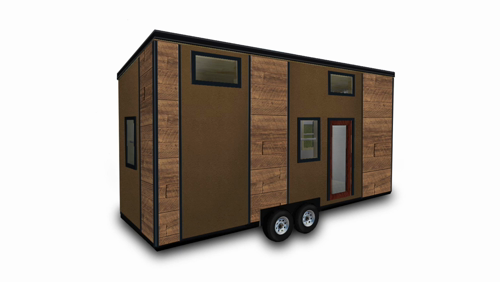 SNEAK PEAK: Transcend Tiny Homes hits the ground running with 3 Models. #tinyhomes https://transcendtinyhomes.com/collections/vendors?q=Transcend%20Tiny%20Homes https://video.buffer.com/v/58497804820b27d163110a38
