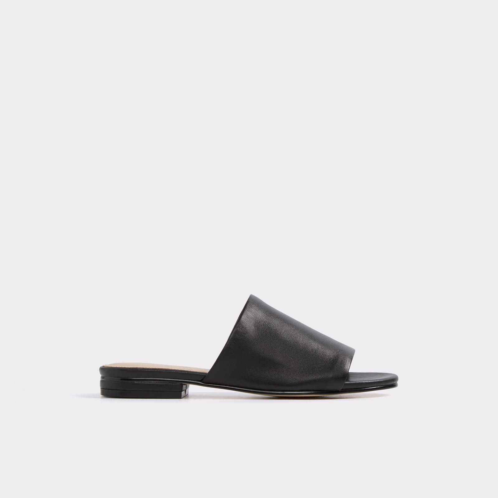 75ca3be6976 Pin by Aldo Shoes on Products