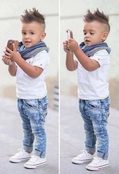 Très T, jeans, and Cons | Baby Swag So Fresh | Pinterest | Le petit  LS15