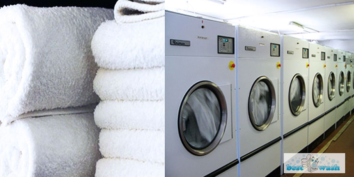 Pin On Best Curtain Laundry And Cheap Dry Cleaning Service Singapore