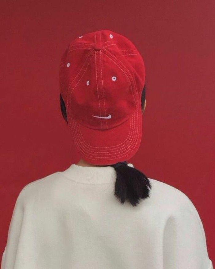 Roter Hut Das Notwendige Accessoire Archzine Net