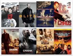 Jason Statham Movies List All Google Search He Is So Hot Please Check Out My Website Thanks Www Jason Statham Movies Jason Statham Jason Statham Movies List