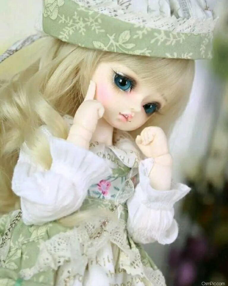 Most Beautiful Barbie Doll Wallpapers Beautiful Barbie Dolls Barbie Dolls Wallpaper For Whatsapp Dp