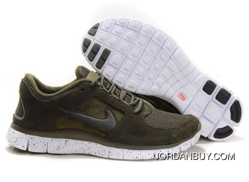 5640f09013d4 ORIGINAL NIKE FREE RUN 3.0 MENS RUNNING SHOES WOOL SKIN FOR WINTER 2013  GREY WHITE SHOES NOW Only  85.00