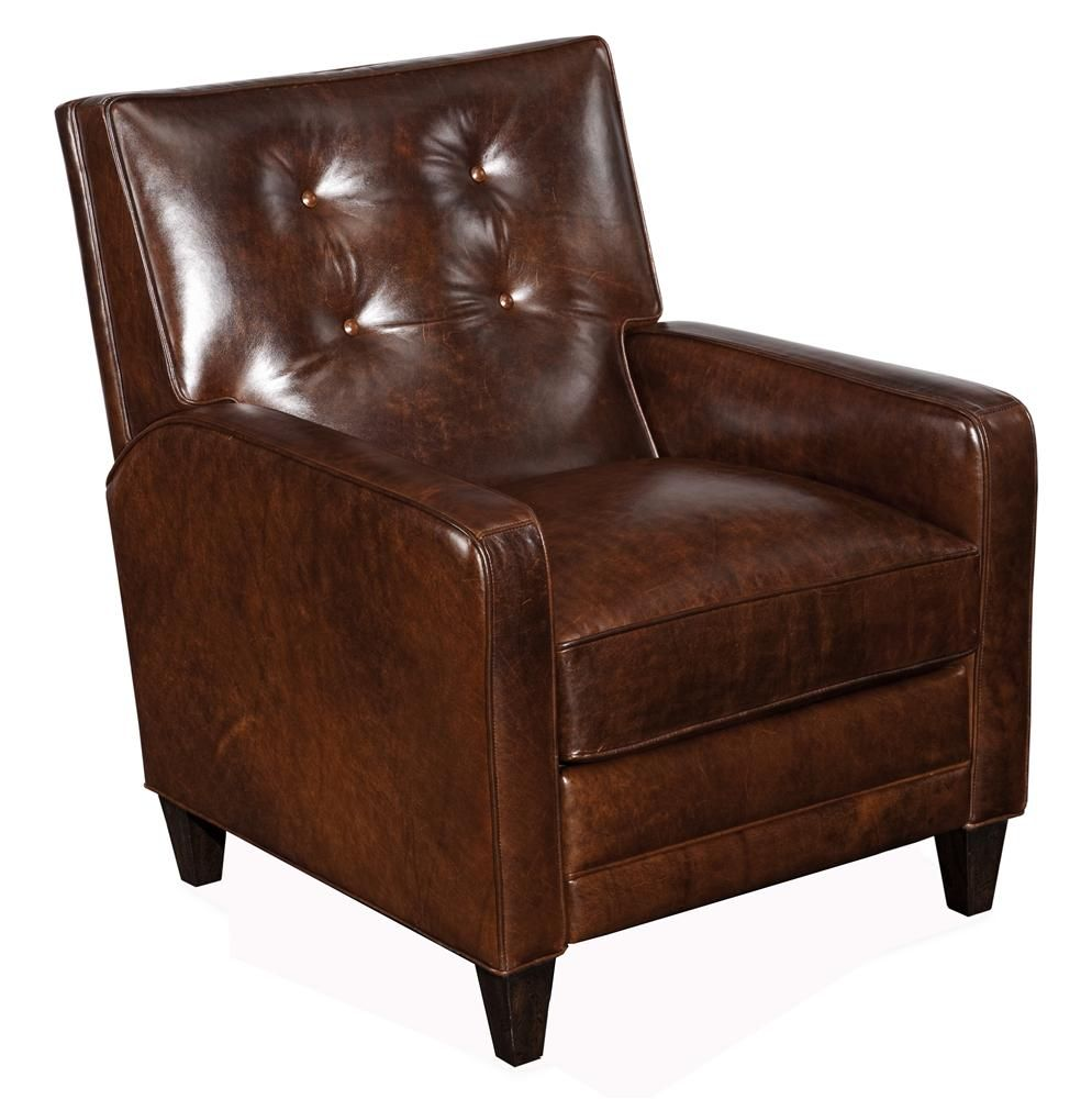 Ashley Furniture Beaumont Tx: Bradington Young Chairs That Recline Cole Three Way