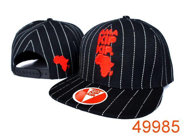 a347b273 ... hot amakipkip snapback hats black 0222 only 8.90usd d08a5 3cf1f